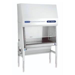 Biological Safety Cabinets [Class I, II & III]